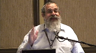 This lecture was deliverd on August 18, 2010, Rabbi David Eliezrie discusses the various opinions regarding the halachic obligation or prohibition regarding the ransom of captives. .