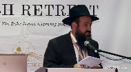 Moshiach, the era of ultimate redemption, is closer than you think. Don't believe it? Just take a look around you and see how newsworthy events are pointing toward his imminent arrival.