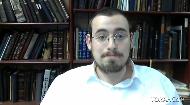 ¿Cuál es la mayor amenza hoy en día confrontando al pueblo judío? ¿La asimilación? ¿El antisemitismo? La parshá de esta semana, parshat Ki Teze, nos contesta esta pregunta y nos dice que hacer al respecto... Un mensaje para todo el año compartido por Bentzy Shemtov.