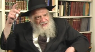 Rabbi Alter Metzger has a Doctorate in Guidance from Colombia University and is a professor of Jewish Studies at Stern College (Yeshiva University). He has written widely on Chasidic Thought and History. Rabbi Metzger served on a team of simultaneous translators in the farbrengens (gatherings) of the Lubavitcher Rebbe, Rabbi Menachem Mendel Schneerson for 18 years