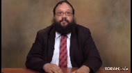 There are many debates raging today or the issue of gun control. What are the problems with allowing people to bear arms and what are the solutions? In this video, Rabbi Shlomo Yaffe presents us with a Halachic exposition on the gun control debate , and what the Torah's views are on all aspects of the puzzle.     Next on Contemporary issues: The Great Health Care Debate.