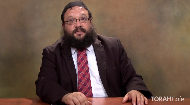 In this segment, Rabbi Shlomo Yaffe discuss the great health care debate going on not only in the United States, but worldwide. People are divided over whether society is obligated to provide health care to all people. This ties in with another dimension of the health care debate, which is the level of responsibility we have toward our fellow human beings