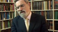 Chief Rabbi Lord Jonathan Sacks shares a fascinating insight into the ambiguity of the narrative of the splitting of the Reed Sea (not the Red Sea, as commonly believed). The chief rabbi of England presents a deep understanding of the story that imparts a moral lesson, an everlasting message of the limits of technology and human achievement