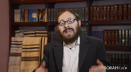 Never again will you gaze at the stars in the same way.