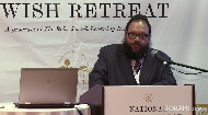 Copyrights, patents, branding, trademarks—the list goes on. Compare and contrast the American and Jewish perspectives on fair competition in business.  This lecture took place at the 12th annualNational Jewish Retreat. For more information and to register for the next retreat, visit:Jretreat.com.
