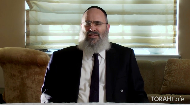 Tanya was the world's first self-help book.  The Alter Rebbe, Baal HaTanya, wrote that each Jew has a piece of the divine essence located at the center of his being and he can discover his answers within himself.  Rabbi Ben Tzion Krasnianski compares this to charity, the highest form of which is to help a person to help himself.