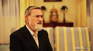 10 Questions with Chief Rabbi Lord Jonathan Sacks     1.  What are the Basic Beliefs in Judaism?    2.  How Do You Know There is a G-d?    3.  How can the Torah be Trusted?      5.  If You Could Ask God One Question What Would You Ask?    6