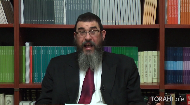 The Baal Shem Tov's success as a leader was not in writing books, but in touching souls and igniting within them a fire of passion above diligence and faith above reason.  This episode of Rabbi Paltiel'se series on the development of Kabbalah shifts into describing the founding of the Chassidic movement by the Baal Shem Tov