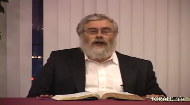 If you were making the laws of Shabbos, what would your day be like?  Rabbi Abba Perelmuter gives an overview of the commandments, where they came from, how they were transmitted and how concensus was reached. His clear and personal delivery brings the mitzvahs alive.