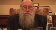 In this lecture Rabbi Moshe Miller speaks about the extent to which Divine providence plays a role in the world. Rabbi Miller brings his audience to appreciate the theological approach of the Ba'al Shem Tov regarding this topic