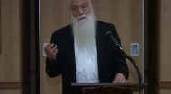 Are faith and logic mutually exclusive? Can a person believe in Torah and science? In this video, Rabbi Dr. Yaakov Brawer, professor of neuroendocrinology and cell biology at McGill University, systematically dismantles the unfortunate notion that religion and science don't mix.