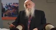 Produced by: Visual Torah.