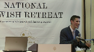 With driverless cars now available, the old trolley problem makes a comeback with a modern conundrum.