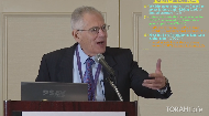 Joint business ventures and financial investments are serious business. How does one protect one's financial investments and ensure the best return while maintaining high ethical standards? Jack Levin, a prominent business attorney, who wrote the textbook on venture capital and entrepreneurial investments, will share effective legal strategies