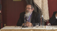 This video is an excerpt from a Crossfire panel at the National Jewish Retreat. Join this panel of insightful Jewish minds as they address the most important issues of the day. Explore weighty issues with these highly intelligent and knowledgeable scholars. No subject too controversial, no challenge shirked.