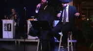 As Performed by Benny Freedman and Rabbi Levi Kaplan.