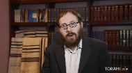 If you were born under the star of Aries, or find yourself in the month of Nissan, your calling is to work on the power of speech. This is especially the time to utilize speech in a G-dly, healing and uplifting way. To find out why, watch Rabbi Ari Sollish's explanation