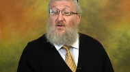 The average American consumes nearly 2,000 pounds of food per year, including over 630 pounds of dairy foods, 110 pounds of red meat and 415 pounds of vegetables.     In the Kosher Corner, Rabbi Chaim Fogelman focuses on the Jewish laws of kashrut, why we keep kosher, the origin of the laws and the practical implications for meals and meal-preparation today