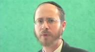 Bienvenidos a la temporada JabadTube 1, con el Rabino Yosef Slavin de Jabad en Caracas, Venezuela! En este episodio, el rabino Slavin, arroja luz sobre los mensajes ocultos de Parashat Emor.