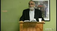 Discourse:Feminine Faith| Lesson 11 • This class was givenMay 5, 2013- 25Iyar, 5773.
