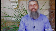Mayanot Momentbrings you a thought on the parsha from a different Mayanot teacher every week. In less than 5 minutes, you can recharge and enter Shabbat invigorated and inspired with poignant messages from this week's Torah portion. Tune in every week!.