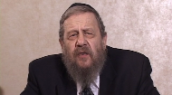 Rosh Hashanah Greetings from Jewish leaders around the world. Created by filmmaker Michael Kigel.