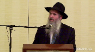 This talk was given by Rabbi Moshe Bryski at the Lay Leadership Conference, part of the International Conference of Shluchim, in Brooklyn, NY