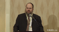 Placing a king on the inside strengthens the executive function.  The soul is ruled by the mind, the heart and the liver. The liver?  Rabbi Asher Crispe, in his humorous, scholarly style explains how the new world of neuroscience and the old world of Torah and Kabbalah are joined.