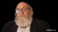If the Torah is the ultimate truth that comes from G-d, how can there be difference of opinions on Halachic rulings?.