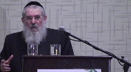 """Some ask, """"Where was G-d in the Holocaust?"""" But the realquestion is, """"Where was humanity?"""" G-d was in a voice thathas been speaking since man first walked the Earth, in the&"""
