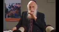 Set your mind to it and you will achieve.  Rabbi Dr. Abraham Twerski clarifies where the craftsmen learned the unique skills required to build the tabernacle.  Produced by: Visual Torah.