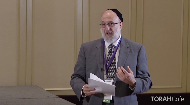 New technologies raise new ethical questions that require guidance. Every ethical system evaluates technological advances against the criteria of its moral code. In Jewish tradition, that touchstone is halachah, the corpus of Jewish law and ethics