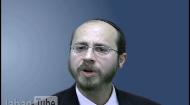 Bienvenidos a la temporada JabadTube 2, con el Rabino Yosef Slavin de Jabad en Caracas, Venezuela! En este episodio, el rabino Slavin, arroja luz sobre los mensajes ocultos de Rosh Hashana.