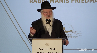 Getting another chance to see all of our loved ones alive again sounds like a foolish fantasy, but it's right there among the Thirteen Principles of our Faith: G-d promises to revive the dead when Mashiach comes; believing in that truth is imperative to Judaism. Discover all the facts regarding this intriguing aspect of the messianic era