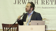 The Rebbe inspired hundreds of thousands of lives with his determination to see the good in every person and situation. Hear the amazing stories, and discover the awesome and transformative power of positivity.  This lecture took place at the 12th annualNational Jewish Retreat. For more information and to register for the next retreat, visit:Jretreat.com.