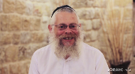 Rabbi Shaul Leiter, the director of the Ascent Institute for Jewish Women in Safed Israel shares an insightful wonderful storythat sheds light on the history and tradition of Kabbalists of Safed