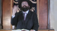 Dedicated in Loving Memory of Ilan Tokea