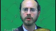 Bienvenidos a la temporada JabadTube 1, con el Rabino Yosef Slavin de Jabad en Caracas, Venezuela! En este episodio, el rabino Slavin, arroja luz sobre los mensajes ocultos de Parashat Vaera.