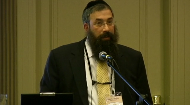 """Can I be a """"good Jew"""" if I struggle with faith?""""     Is faith a crutch deployed when all else fails or is it theroadmap to successful living? In Jewish tradition, faith is morethan just believing in the Creator of the universe. It's aboutaccessing and feeling an extraordinary power in every fiber ofyour being"""