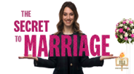 Want a happy marriage? Be more biased!