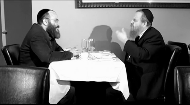 This video is part of a series that has been produced by Kosher Tube.