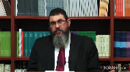 This segment of Rabbi Paltiel's series on the historical development of Kabbalah discusses how the teachings of the Arizal were recorded. Rabbi Chaim Vital is known as his most prominent student and was appointed by the Arizal himself to transcribe his profound teachings. This lesson explores the controversy that ensued over the legitimacy of various other transcriptions that we have on record today.