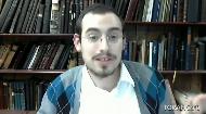 """¿Qué es y qué no es el Lashon Hará? Una vista halájica acerca de las leyes de """"Lashon Hará"""", la lengua mala y el poder de la palabra. Compartido por el rabino Bentzy Shemtov."""