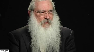 This video has been produced by: Kehot Publication Society and Lubavitch.com.