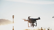 A homeowner is arrested for shooting down a drone over his property, that was invading his privacy.  Should we be permitted to take the law into our own hands when law enforcement is not present?  The Dilemma: Modern Conundrums. Talmudic Debates. Your Solutions.