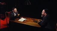 Looking at the brain, could you imagine the complexity of what it can do?  Look at the universe and realize that the complexity is infinite. Rabbi Tzvi Freeman and Dr. Michael Kigel learn together about the bridges that G-d provides to connect his infinity with our finite selves. This video has a uniquely engaging presentation style.