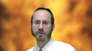 Bienvenidos a la temporada JabadTube 3, con el Rabino Yosef Slavin de Jabad en Caracas, Venezuela! En este episodio, el rabino Slavin, arroja luz sobre los mensajes ocultos de Parashat Shemot.