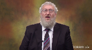 Yoshon and Chodosh refer to the time of year that wheat is planted and takes root. In the latest episode of Kosher Corner, Rabbi Chaim Fogelman explains the agricultural background of grains as related to Yoshon, as well as the rabbinic arguments