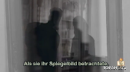 (subtitles in german)    Toward A Meaningful Life: A Soul-searching Journey for Every Jew  Life can be a treadmill - as we go through the motions day after day without ever asking why or seeking what really matters to us. This course, prepared by the author of the best-selling book,Toward a Meaningful Life, is determined to change that