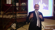 Jewish education for women is radically different today.